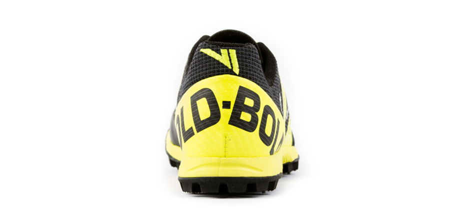 eff73bb4be3 Bold9 18 Bold9 18 Bold9 18 Bold9 18 Bold9 18 Bold9 18 Bold9 18 Bold9 18  Bold9 18 Bold9 18. vpravo. VJ Sport Bold